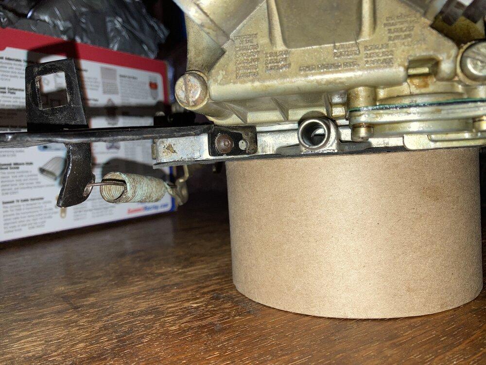 Holley-custom-ACC-bracket2.JPG