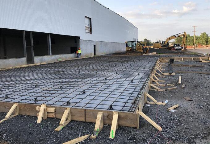pour-concrete-on-slab.jpg