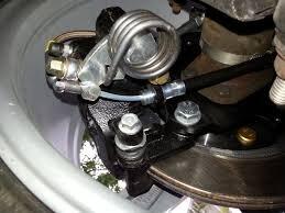 cobra rear disc brake.jpeg