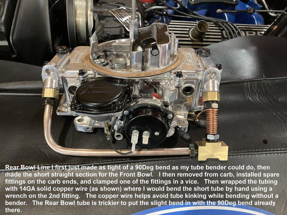 Summit-Carb-Custom-Fuel-Line-2.JPG