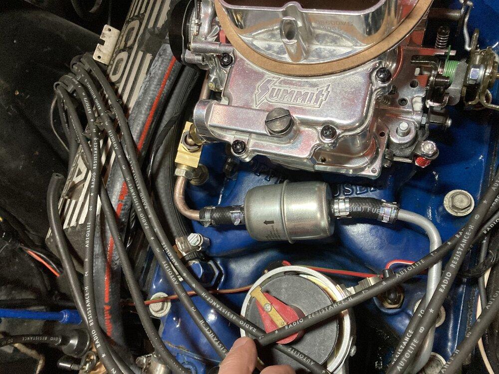 Summit-Carb-Custom-Fuel-Line-5.JPG