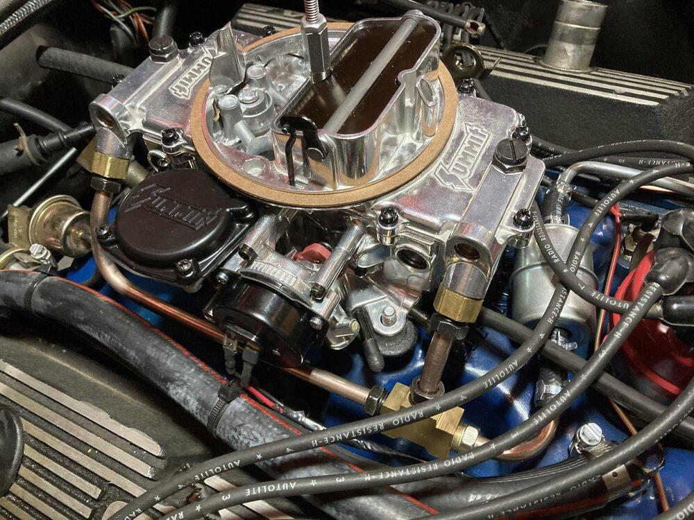 Summit-Carb-Custom-Fuel-Line-6.JPG