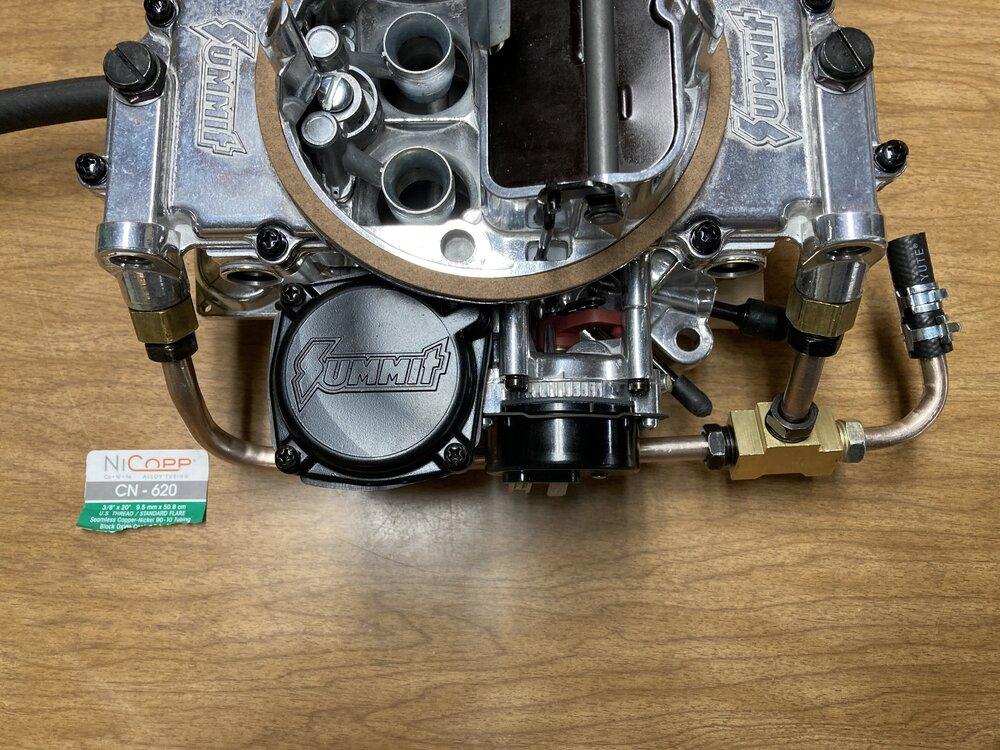Summit-Carb-Custom-Fuel-line-3.JPG