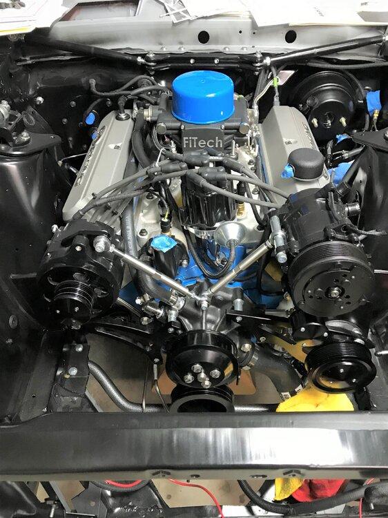 CVF Pulley System GM Pump.jpg