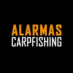 Alarmas Carpfishing