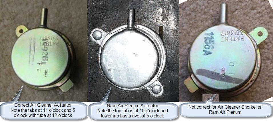 Ford Vacuum Motor Actuator Detail.jpg
