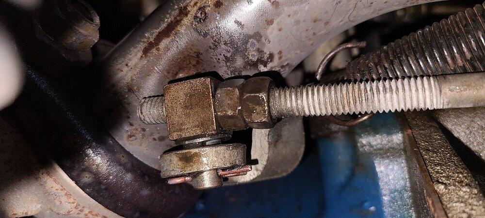Clutch Rod 2.jpg